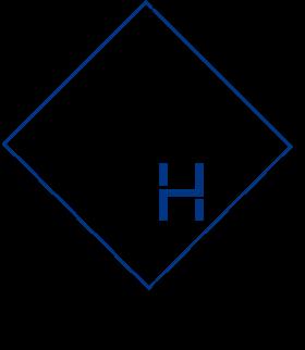 logo-sdmh