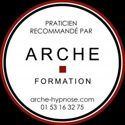 emily-moilier-praticienne-recommande-arche