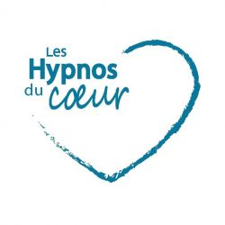 logo-hypnos-du-coeur