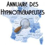 logo annuaire syndicat national hypnotherapeutes (snh)