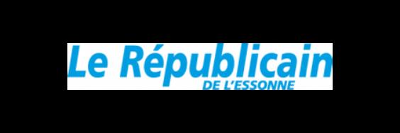 logo republicain essonne