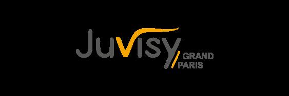 logo ville juvisy-sur-orge
